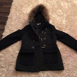 Jackets & Blazers - Ladies Winter coat